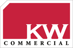 Keller Williams Realty The Woodlands & Magnolia TX, Home, KW Woodlands