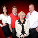 keller williams agents, Agents, KW Woodlands