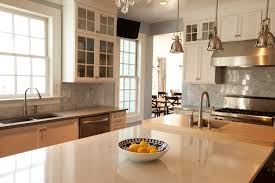 Renovation trends, Tried and True Renovation Trends, KW Woodlands