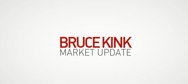 , Bruce Kink Market Update 13, KW Woodlands
