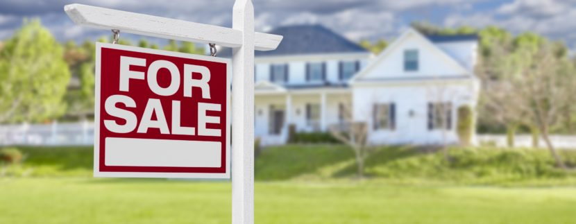 , Don't Resell A Home Without Knowing This! (ROI), KW Woodlands