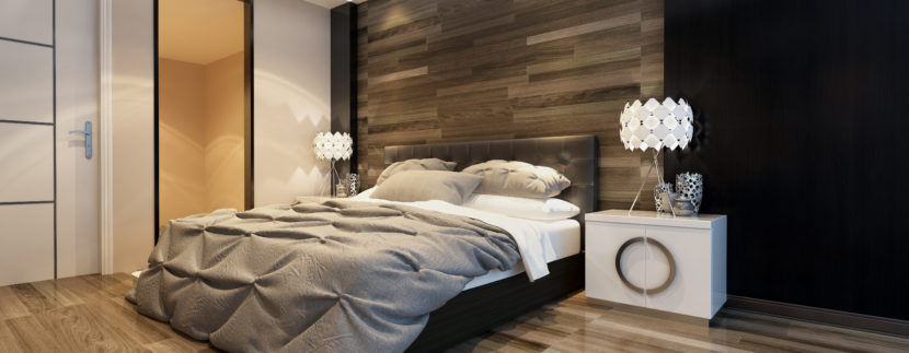 , What is Shiplap and How Should I Use it?, KW Woodlands