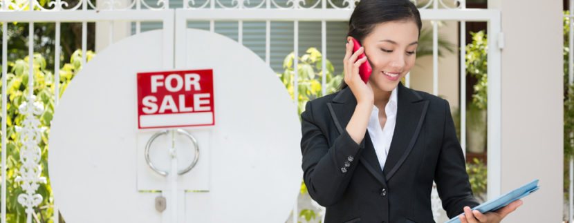 , Is Technology Changing the way we Buy and Sell Homes?, KW Woodlands